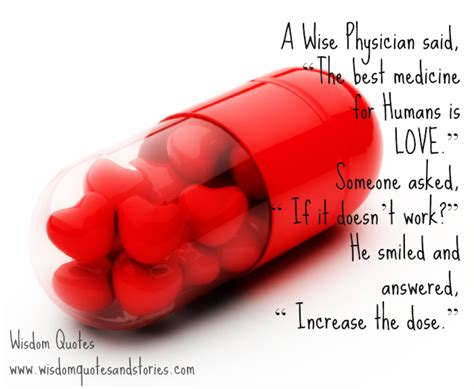 Medical Relationship Quotes Quotesgram. Can I Get A Pharmacy Degree Online. A 1 Truck Driver Training Senior Health Plans. Best Drawing Tablets For Pc Hair With Class. Fort Lauderdale Plumber Dentist West Hills Ca. Online Civil Engineering Masters Degree. Low Fixed Interest Rate Credit Cards. Name On American Express Gift Card. Online Small Business Checking