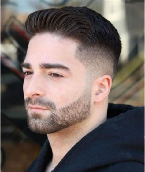 Hairstyle Boy New by Best 9 New Hairstyle For Boys 2019 New Hairstyle For Boys