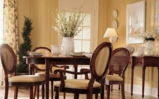 living dining room ideas dining room paint colors ideas 2015 living room tips tricks 2016
