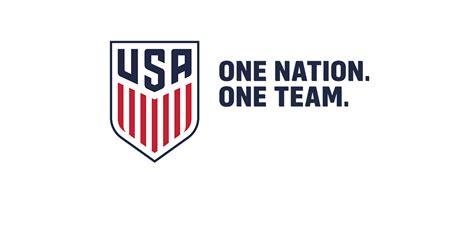 usmnt roster  soccer