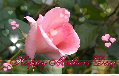 Happy Mothers Wallpapers Mother Quotes Children Middle