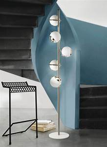 Lampen Trends 2017 : the top trends in lighting design for 2017 ~ Sanjose-hotels-ca.com Haus und Dekorationen