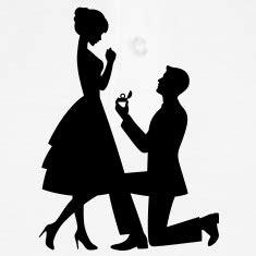 proposal cliparts   clip art  clip