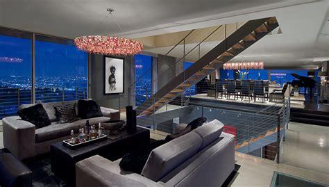 luxury real estate la dream homes part  secret entourage