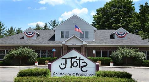 jtots farmington mi childcare and preschool 141 | img jtots childcare preschool