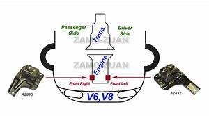 Fits  97 F150  F250   Lincoln Navigator