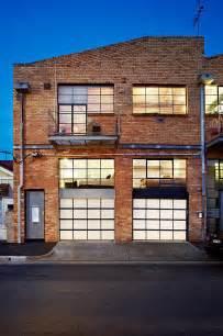 York Home Design Abbotsford