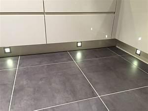 Hängeschränke Für Die Küche : beleuchtung in der k che k chen info ~ Bigdaddyawards.com Haus und Dekorationen