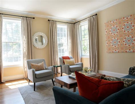 loft window treatments urban loft window treatments 14 photos shades blinds 136 montgomery ave bala cynwyd
