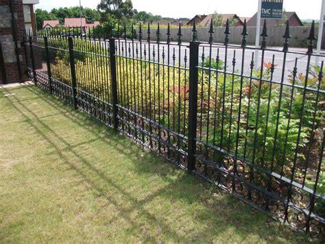 Garden Fencing Panels Northern Ireland