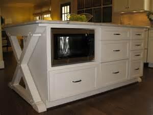 base cabinets for kitchen island x base kitchen island traditional kitchen west end cabinet company