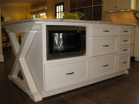 kitchen island base cabinet x base kitchen island traditional kitchen end
