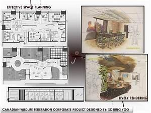 Portfolio For Interior Design Students beautiful interior ...