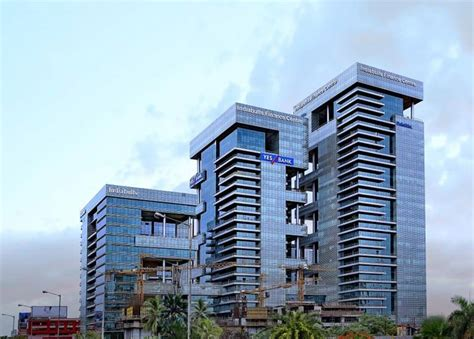 indiabulls real estate company real estate developers