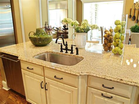 granite countertop edges granite countertop installer