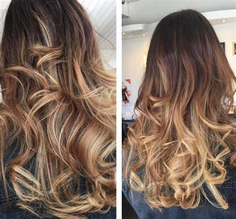 Color Hair Name by 25 Best Ideas About Hair Color Names On