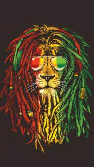 best 25 rasta lion ideas on pinterest rasta shop rasta