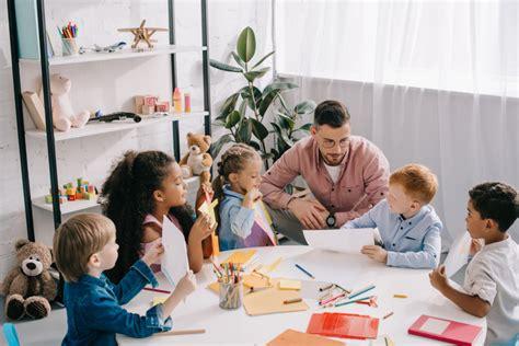 Education - Montessori Teacher - Campbellsville University