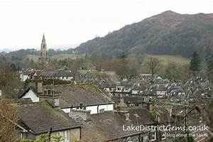 Things to do in Ambleside - a gem-hunter's guide - Lake ...