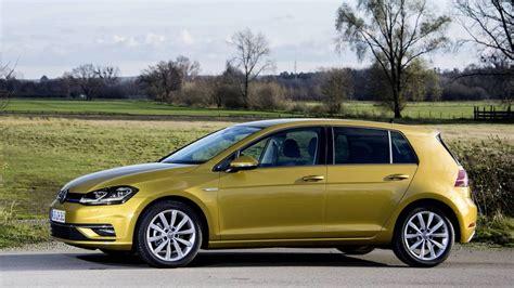 Volkswagen Golf Alltrack 2020 by 2020 Volkswagen Golf Alltrack Tsi S 2019 2020 Volkswagen