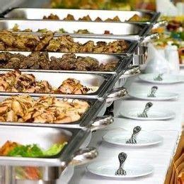 diy wedding food ideas on a budget saving money on a