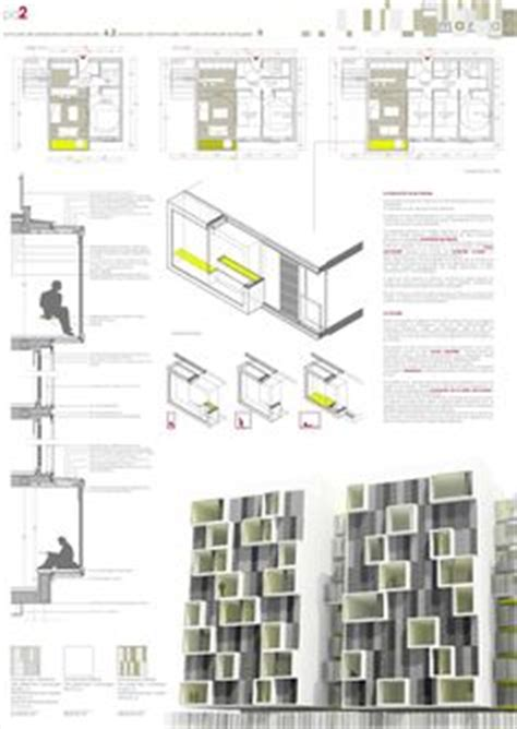 1000+ Images About Sheet Composition On Pinterest