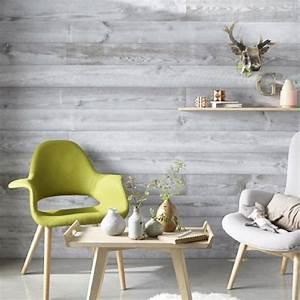 lambris nos meilleures idees deco marie claire With decoration pour les murs
