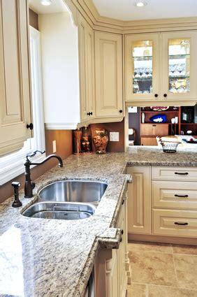 kitchen sinks ottawa kitchen sinks ottawa sink installation kitchen sink 3036