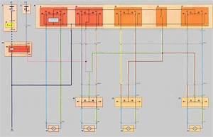 Hyundai Accent Wiring Diagrams