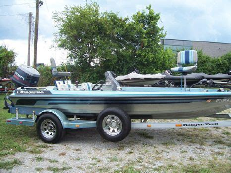 Ranger Boats For Sale Boat Trader by Page 1 Of 1 Ranger Boats For Sale Boattrader