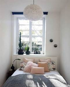Dekoration Für Schlafzimmer : die besten 25 graues schlafzimmer ideen auf pinterest graue schlafzimmer w nde graues ~ Indierocktalk.com Haus und Dekorationen