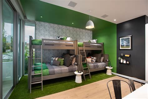 Themed Bedroom by Sports Themed Bedroom Ideas And Will