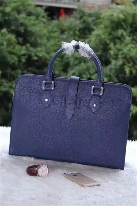 replica hermes large men tote bag hermes  luxury shop