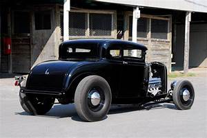 Ford 1930 Hot Rod : 1930 ford coupe hot rod network ~ Kayakingforconservation.com Haus und Dekorationen