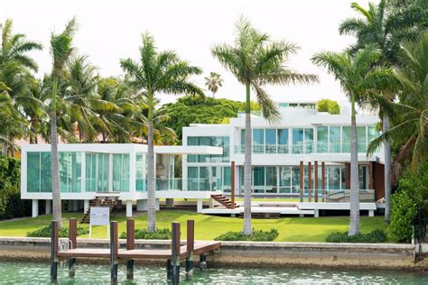 House For Sale In Miami by 20 Houses For Sale In Miami Propertyspark
