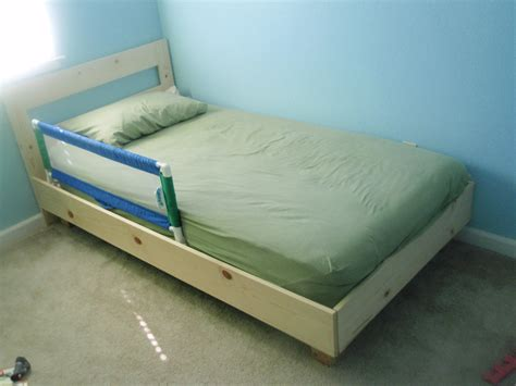 build twin bed plans diy crafts woodworking taboohmc
