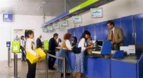 ufficio postale montesacro roma prende la pensione della suocera morta da 13 anni