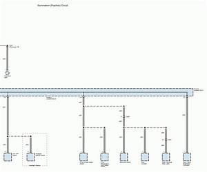 Acura Tl  2011 - 2014  - Wiring Diagrams