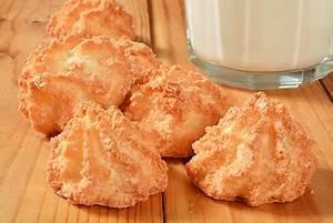 Kokos Kekse Rezept : kokos kekse mit stevia rezept ~ Watch28wear.com Haus und Dekorationen