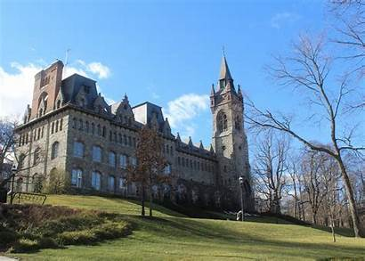 Lehigh University Coronavirus College Mcall Math Courses