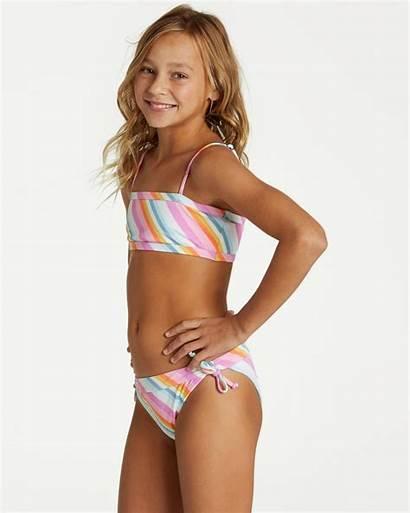 Swimwear Billabong Swim Magic Tank Multi Hour