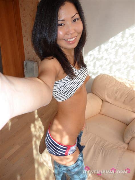 I Like Asian Self Shot Girls Wild Self Shots