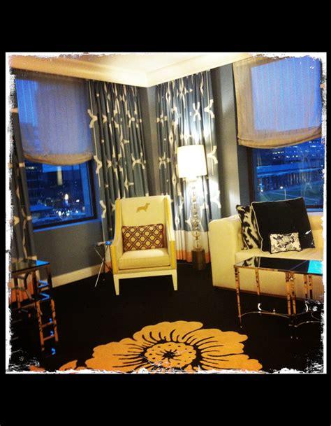 chambre d hote monaco chambre d 39 hôtel balade arty à philadelphie