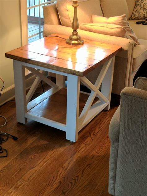 ana white  woodworking project  diy projects