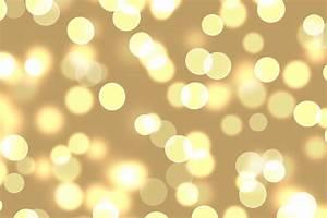 or-blurred-lights-28-bokeh-or-blurred-background-lights-in