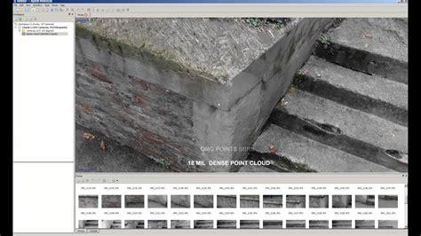 agisoft photoscan workflow  ivan arsic youtube