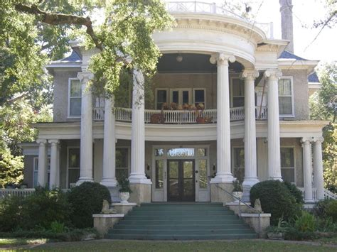 stunning images traditional southern homes beautiful southern home southern homes
