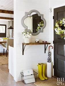 7, Apartment, Decorating, Ideas, That, Will, Make, You, U0026, Your