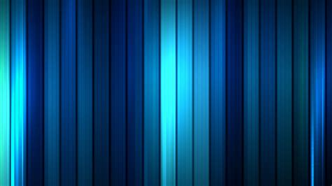 blue patterns striped texture 1920x1080 wallpaper