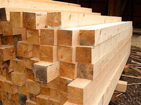 U Balken Holz by Balken Dan Holz E U